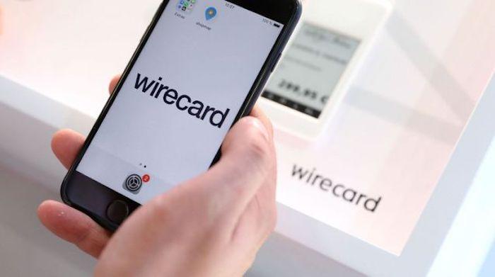 La quiebra de Wirecard plantea numerosas dudas sobre los bancos filipinos