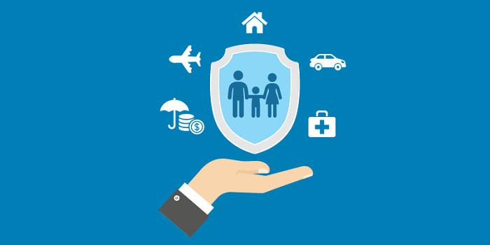Las 10 compañías de seguros más grandes del mundo