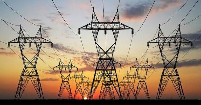 Los grandes inversores siguen apostando por la energía