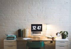 Nuevas ideas de negocios para 2020... ¡online por supuesto!