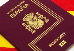 ¿Quieres escapar de España? 8 países donde comprar una nueva ciudadanía