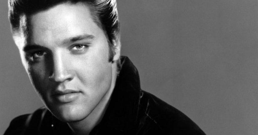 10 músicos ricos y famosos muertos jóvenes
