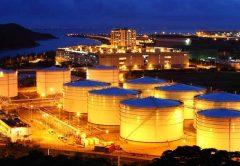 Baño de sangre en la industria petrolera. ¿Sobrevivirán las multinacionales?