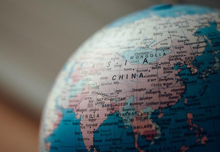 El regreso del aluminio. ¿Dónde si no China?