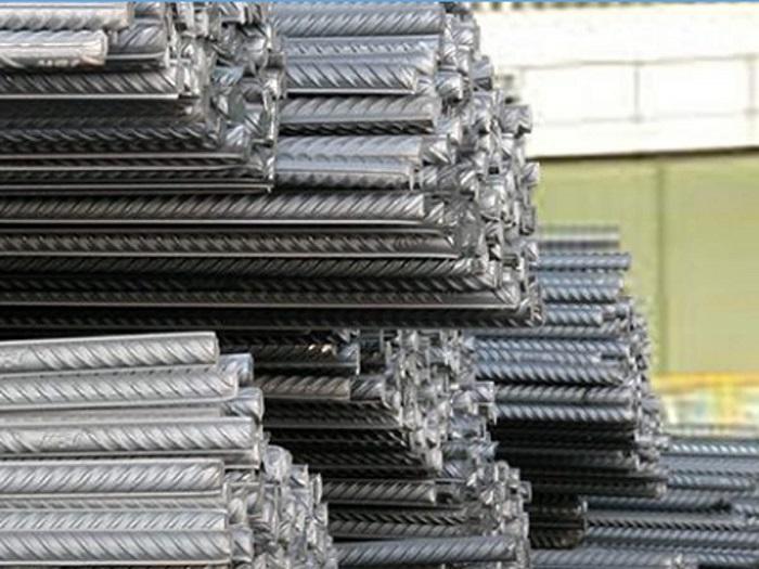Moody's ve un alivio en el sector siderúrgico mundial