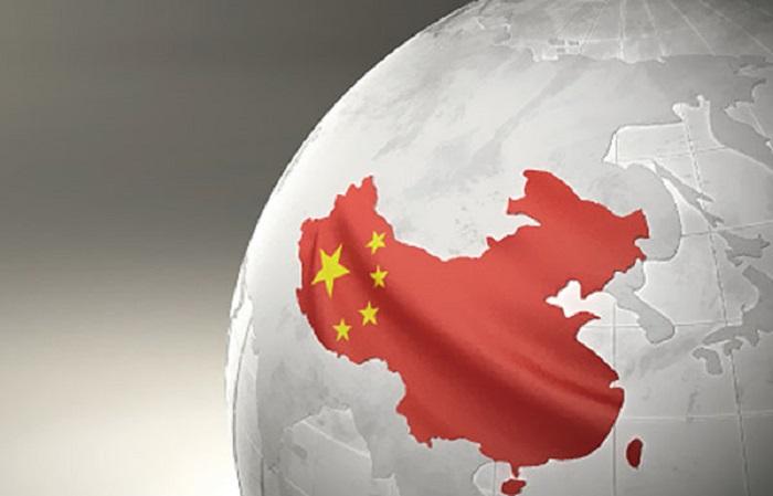 ¿Cuánto tiempo aumentará China los precios de los metales?