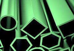 ¿Aluminio verde cotizado en bolsa? Los productores no quieren