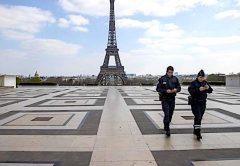 Europa encerrada. Adiós recuperación económica