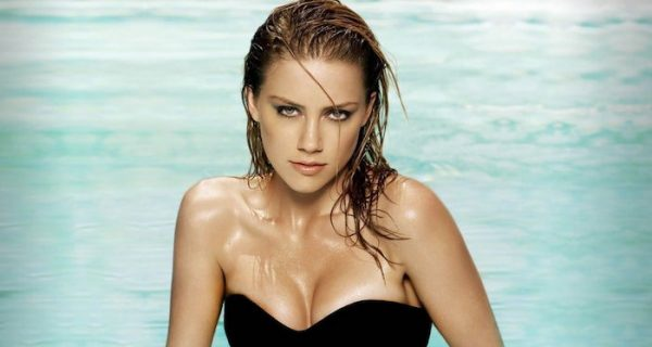 Las 10 actrices más bellas y talentosas de Hollywood
