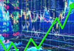 Las materias primas crecerán en 2021. Eso dice Goldman Sachs