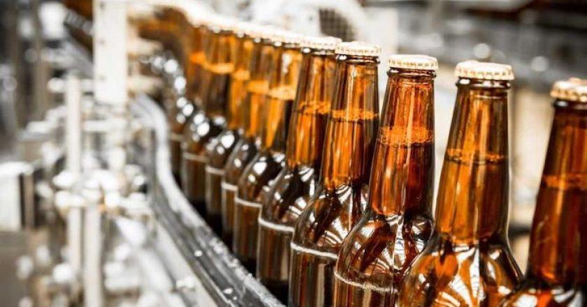 Los 10 mejores países cerveceros del mundo