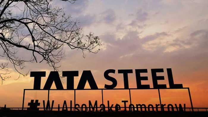 ¿Los grandes problemas de Tata Steel impulsarán la ayuda estatal?