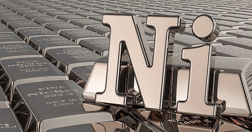 2021 para el níquel: demanda creciente y precios a la baja