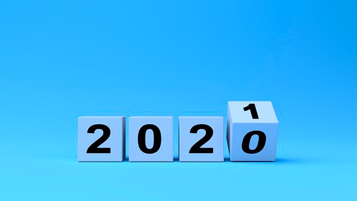 2021 para los mercados? Esto es lo que piensa un destacado economista