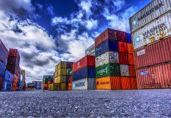 Aguas turbulentas para el transporte marítimo: puertos congestionados y tarifas elevadas