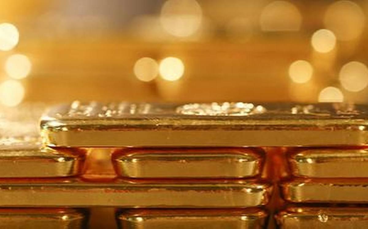 Oro 2021. ¿Qué esperar para el próximo año?