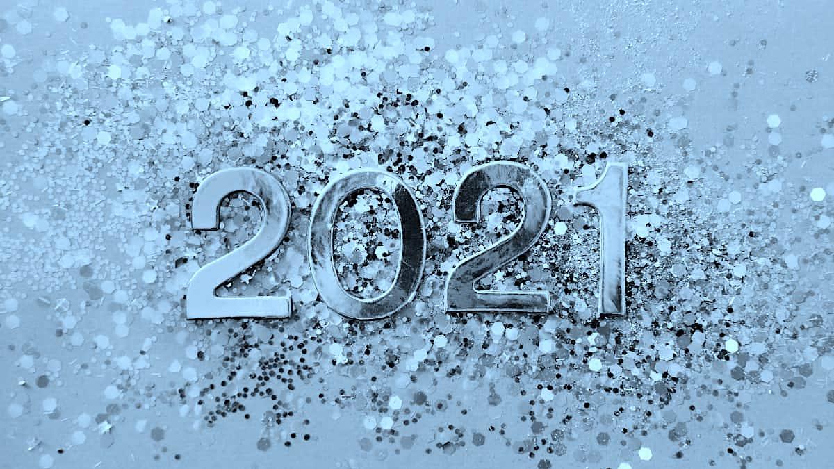 Buenas perspectivas para la plata, los precios subirán en 2021