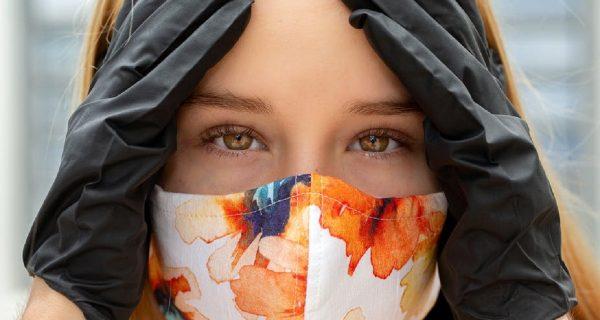 COVID-19: los países más seguros y los más peligrosos