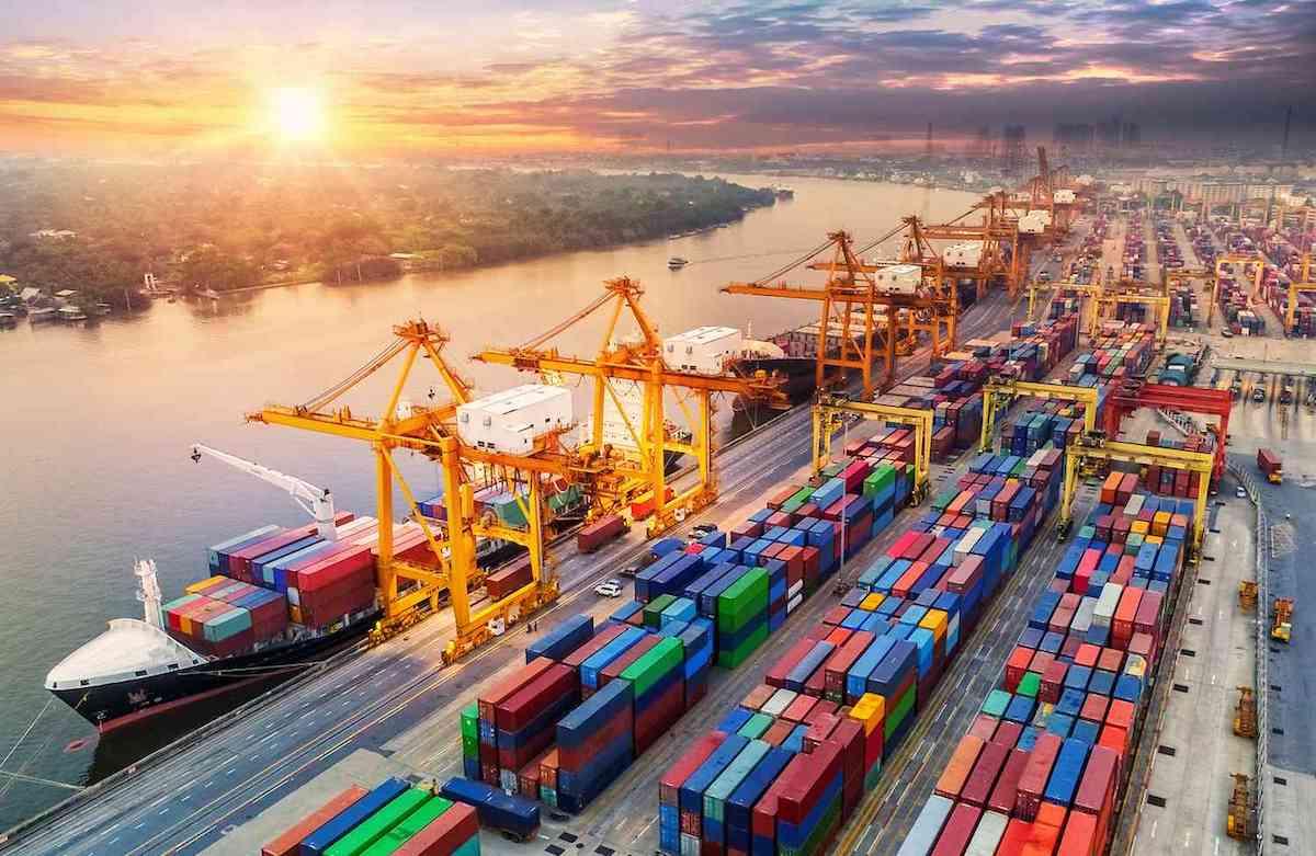 Chatarra de acero está alborotado. ¿Se abrirá China a las importaciones en 2021?