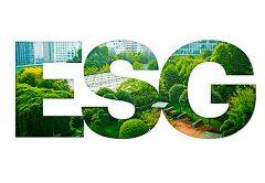 El boom de la inversión sostenible (ESG)