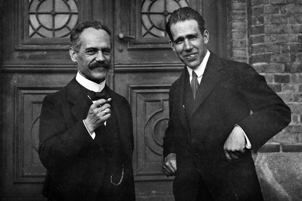 El hombre que fue nominado 84 veces al Premio Nobel, pero que nunca ganó