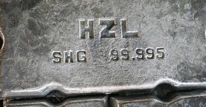 El mercado del zinc en 2021. Optimismo durante los primeros 6 meses