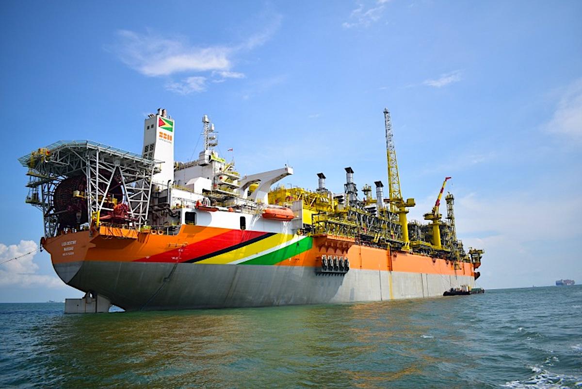 ¿Existe el riesgo de una guerra entre la pequeña Guyana y Venezuela?