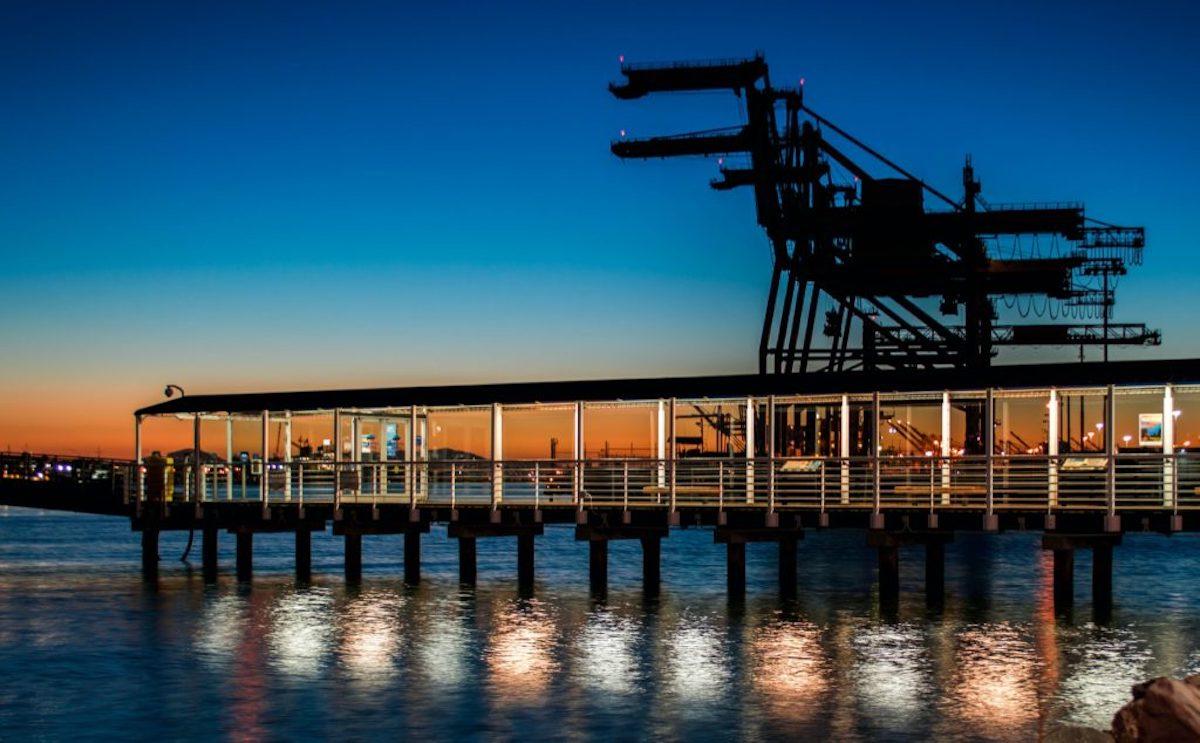 El colapso sin precedentes del consumo de petróleo: -9 por ciento en 2020