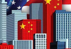 Esa bestia indomable del mercado inmobiliario chino