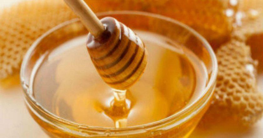 ¿La miel más cara del mundo? Aquí están los 5 mejores