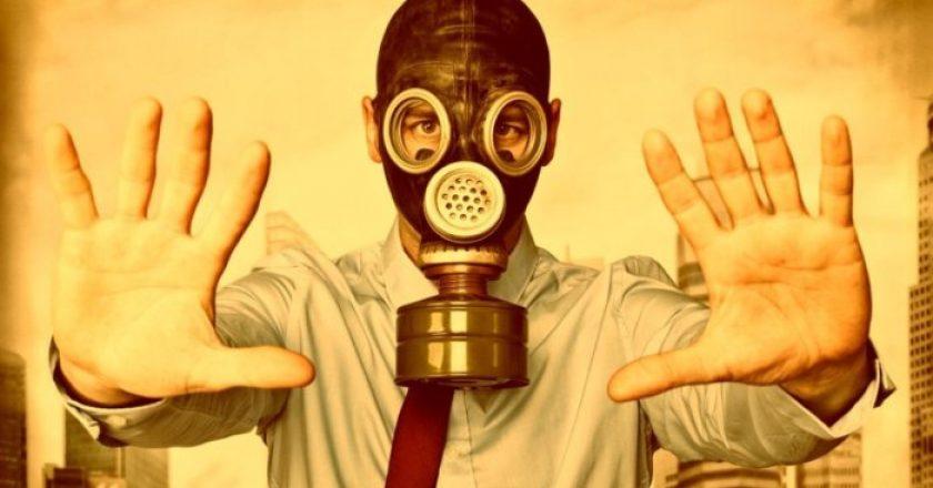 Los 10 metales más peligrosos del mundo