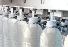 Los 10 países productores de leche más grandes
