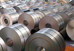 Los precios del acero inoxidable de China también correrán en 2021