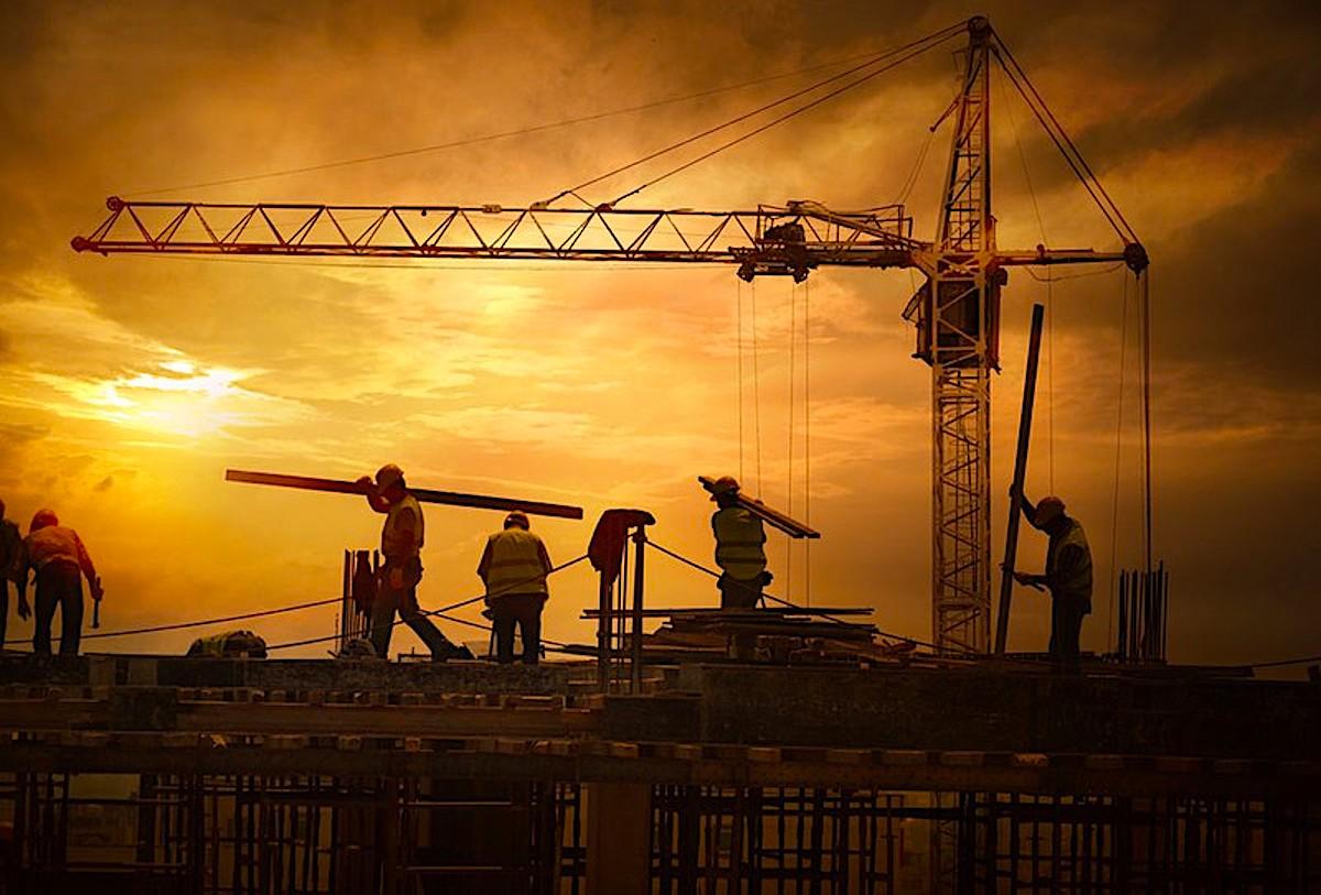 Molibdeno 2021. Aumento de la demanda y aumento de los precios
