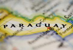 Paraguay, un país políticamente inestable que esconde mucho oro