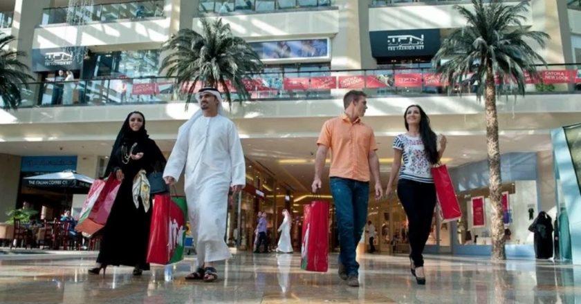 Residir en los Emiratos Árabes. ¿Cuáles son las ventajas y desventajas?