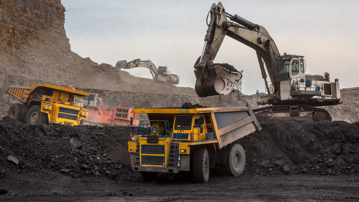 2021 será un año positivo para el cobalto