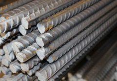 Comprar metales en tiempos de pandemia, un negocio muy complicado