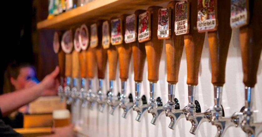 ¿Cuál es el precio de la cerveza en el mundo?