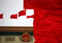 Dominio abrumador de China en el mercado de tierras raras