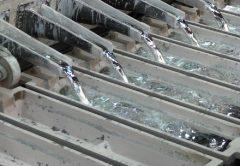 El mercado europeo del aluminio tiene hambre de metal