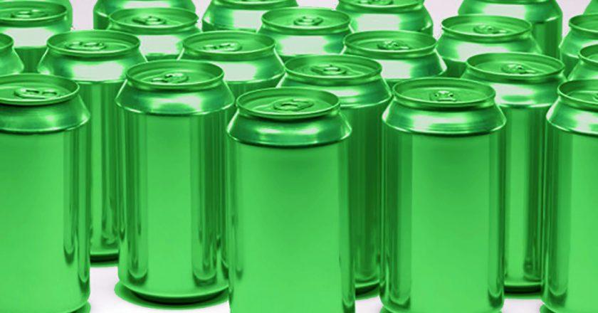 En camino hacia el aluminio verde. Tantas dificultades y tantas oportunidades