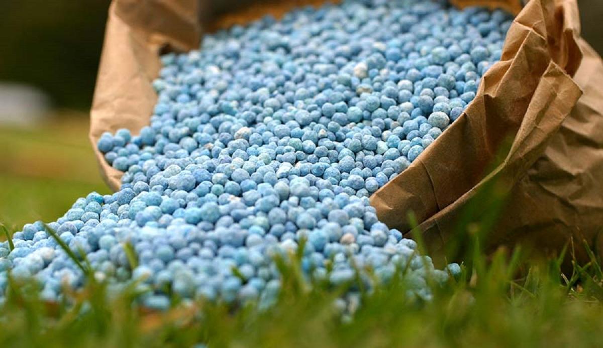 Fosfatos: se espera que continúen las subidas de precios