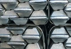 Aluminio: ¿qué hay detrás del aumento de los premios?