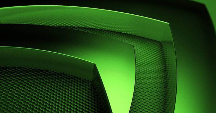 El acero verde entrará en nuestra vida