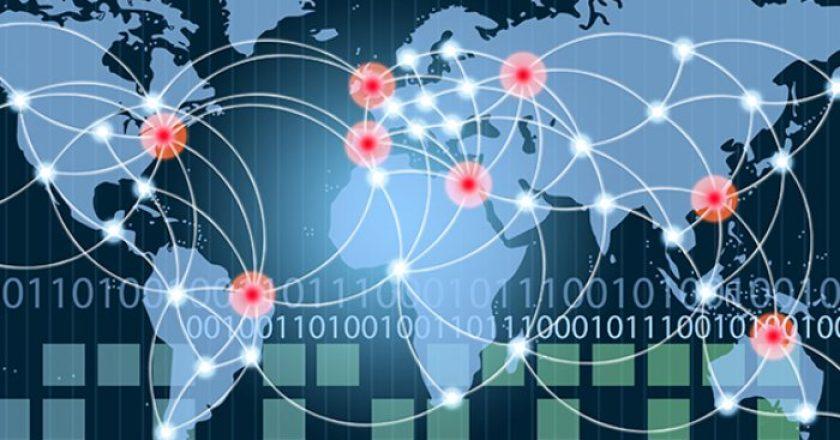 El mejor hosting offshore para máxima privacidad y anonimato
