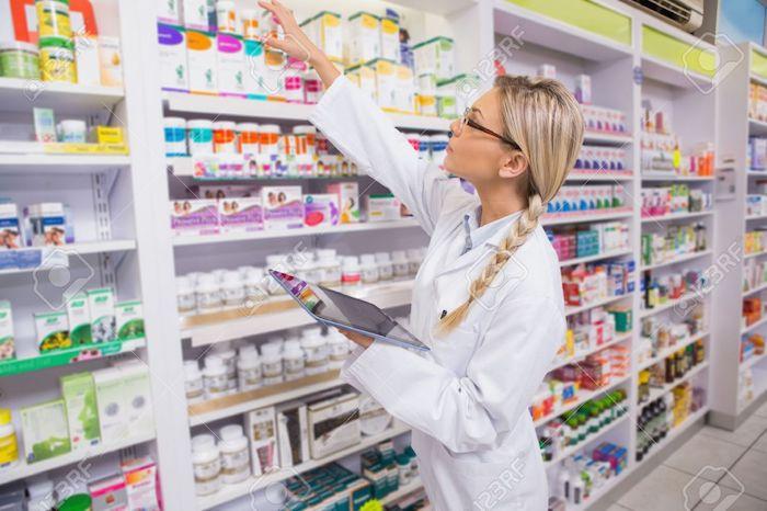 Empresas farmacéuticas: los 10 farmacos más vendidos en el mundo
