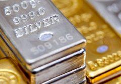 La plata está preparada para un aumento de precio de más del 30%