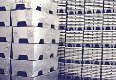 La tormenta pandémica en el mercado de los metales: el caso del zinc