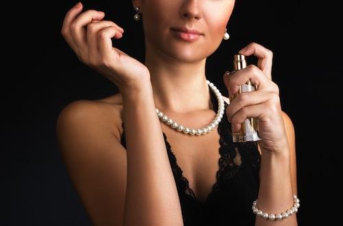 Los 10 perfumes más caros del mundo